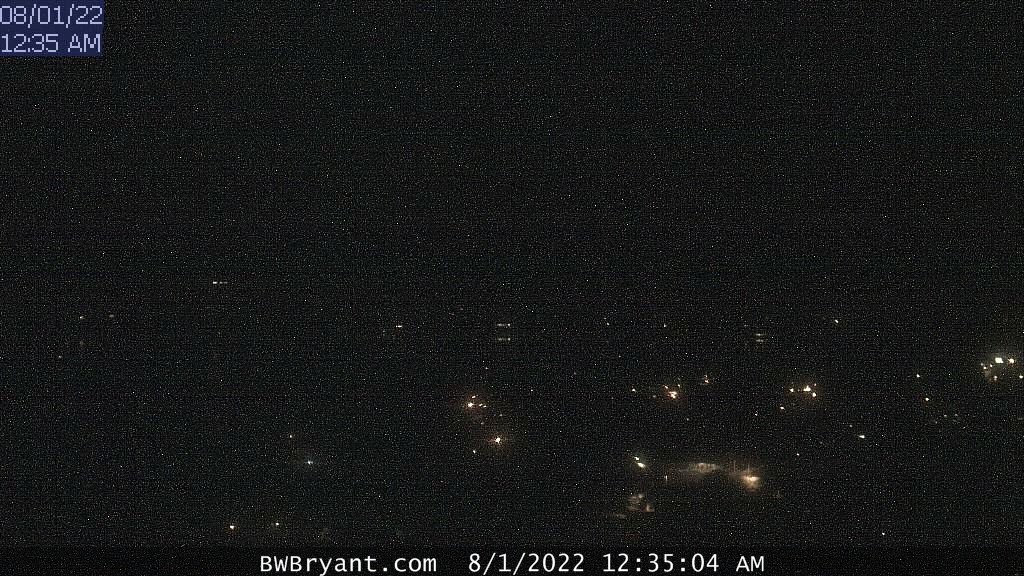 Liberty Bay Poulsbo Marina Webcam Image